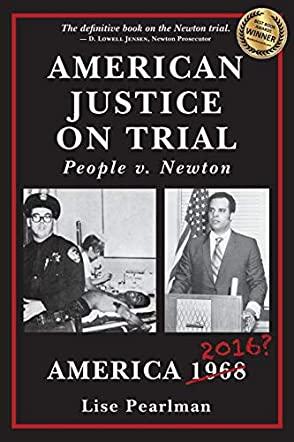 American Justice on Trial