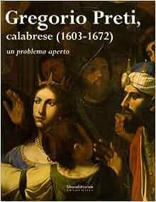 GIORGIO (A CURA DI) LEONE ROSSELLA &: 9788882157593: Amazon.com: Books
