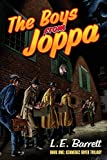 The Boys from Joppa (Kennebec River Trilogy)