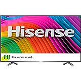 Hisense 50 Class 4K Smart TV - 50H7C