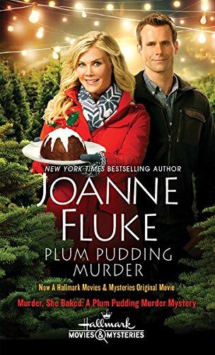Plum Pudding Murder (A Hannah Swensen (Plum Pudding)