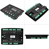 DSE7320 Control Module Panel, Auto Electronics