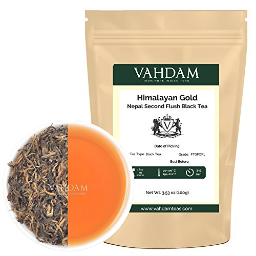 himalayan-gold-nepal-2016-harvest-second-flush-loose-leaf-black-tea-100-pure-unblended-nepal-tea-gar