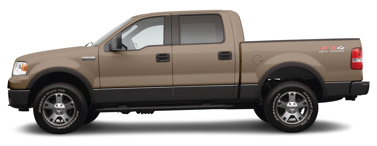 List Of Synonyms And Antonyms Of The Word 2006 Ford F 150