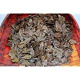産地直送!京都宇治茶の主産地で育った「和束茶」 伝統の味『京番茶』(赤ちゃん番茶)500g