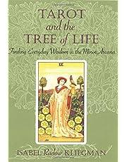Tarot and the Tree of Life