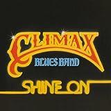Shine On (digi-bonus track)