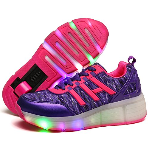 The 8 best barbie rubber shoes with wheels