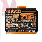 Trapano-Tassellatore-con-mandrino-accessori-RGH9028-2-INGCO-800W