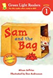 Sam and the Bag Glr1, Alison Jeffries, 1417630779