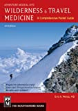 Search : Wilderness & Travel Medicine: A Comprehensive Guide