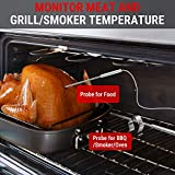 ThermoPro TP22S Digital Wireless Meat Thermometer