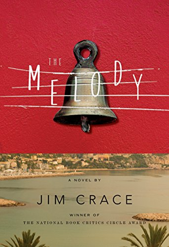 The Melody: A Novel - Home Song Intruder