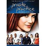 Private Practice: Season 2 by ABC Studios