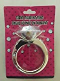 Giant Diamond Ring Reviews