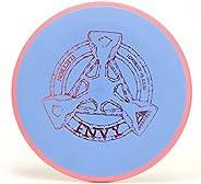 Axiom Discs Electron Envy Disc Golf Putter