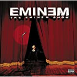The Eminem Show (2LP Vinyl)
