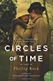 Circles of Time, Phillip Rock, 0062229338