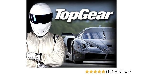 top gear season 20 torrent