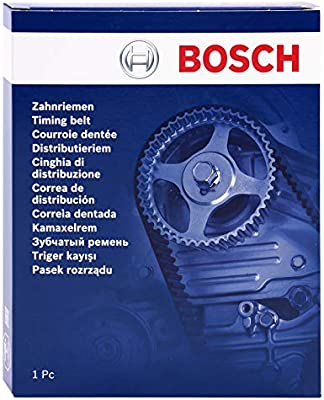 Bosch correa dentada Toyota