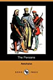The Persians, Aeschylus, 1409961796
