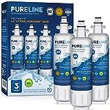 Kenmore 9690 & LG LT700P Water Filter