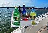 Docktail Boat Bar & Ultimate Marine Cup & Bottle
