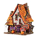 Department56 4051012 Sweet Trappings Cottage