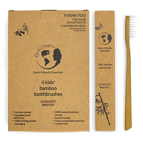 toothbrush-as-seen-on-e-tv-with-kathy-ireland-kids-natural-bamboo-toothbrush-extra-soft-bristles-for