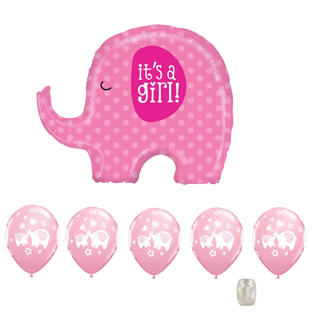 54 x 96 Amscan Sparkling Princess Birthday Party Plastic Table Cover Tableware Decoration 1 Piece Pink 54 x 96 579754 seizou-9221873-3