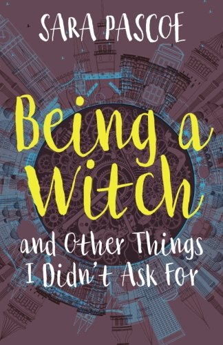 Being a Beldame, and Other Things I Didn't Ask For (Historicalnovelsociety.Org/Reviews/Ratchet-The-Rel)