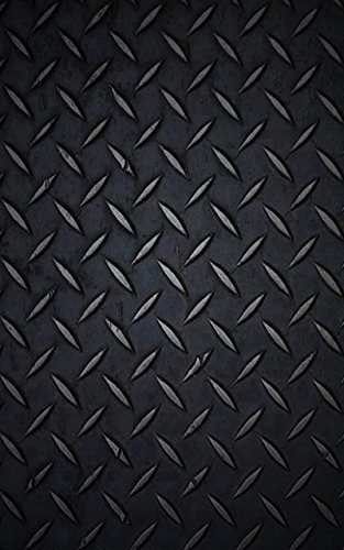 35c9326a8d2 MightySkins Skin Compatible with Razor Turbo Jetts Electric Heel Wheels - Black  Diamond Plate | Protective, Durable, and Unique Vinyl wrap Cover | Easy to  ...