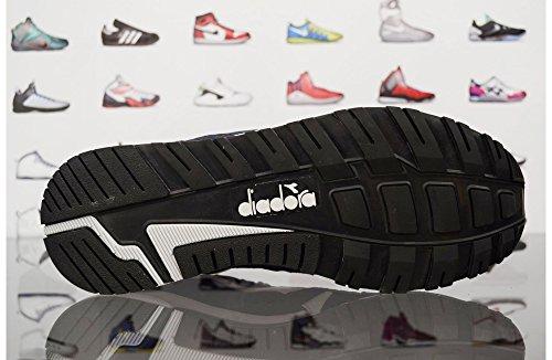 Diadora - Diadora N9000 III Navy 501.171853 C4983 - 501.171853 C4983 - EU 45 - UK 10.5 - US 11 - JP 29
