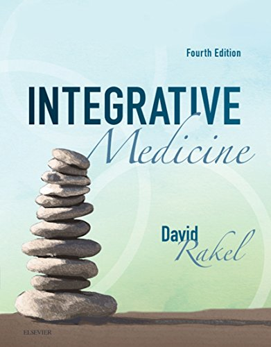 Integrative Medicine - E-Book
