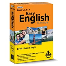 Fácil en inglés Platinum 11