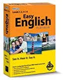 Individual Software Easy English Platinum 11