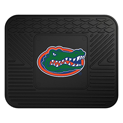 All Ncaa Floor Mats Price Compare