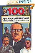 100 AfricanAmericans