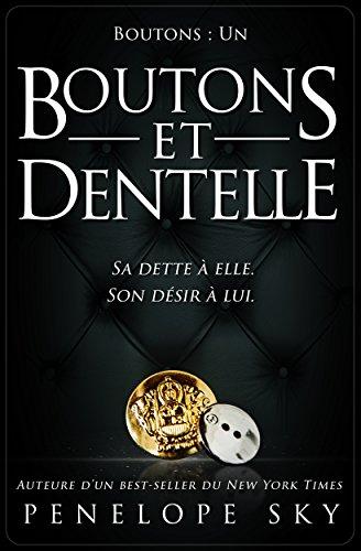 J-F Letenneur Livres Rares