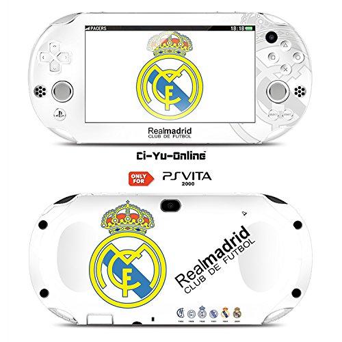 ci-yu-online-vinyl-skin-ps-vita-soccer-fc-6-liga-bbva-real-madrid-cf-sticker-decal-cover-for-sony-pl