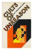 Cults of Unreason, Christopher Evans, 0374133247