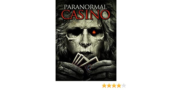 Paranormal casino casino odds superbowl
