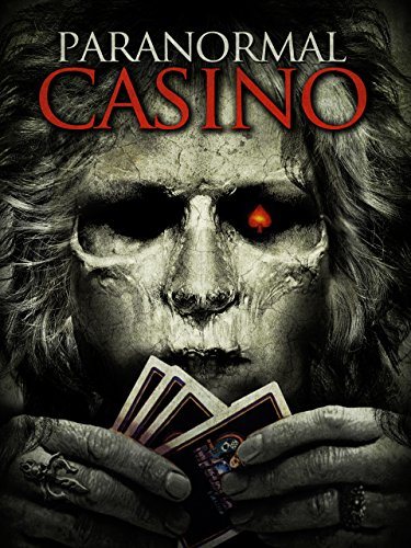 paranomal-casino