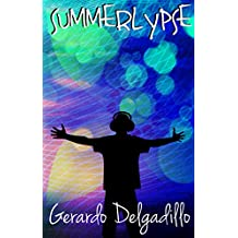 Summerlypse