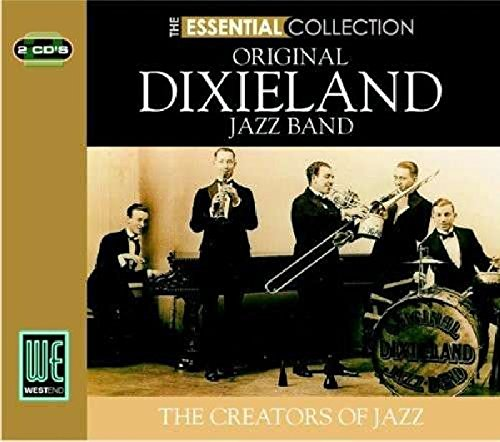 The Essential Collection by Avid Records Uk