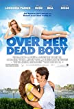 DVD : Over Her Dead Body
