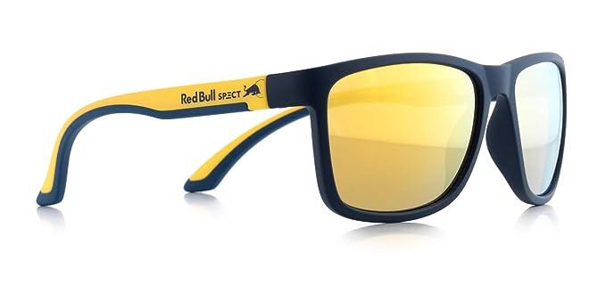 Auf Abstand Fabrik begehrteste Mode Red Bull Spect Twist Polarized Sonnenbrille Sportbrille ...