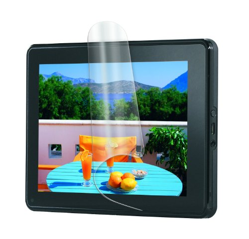 3M Natural Screen Protector Amazon