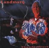 Thunderstruck (Live)