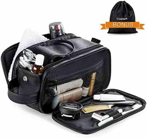 de3c88c8124a Shopping 1 Star & Up - Women's - Toiletry Bags - Bags & Cases ...